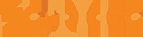 Zenplace logo